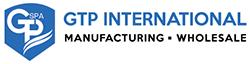 GTP International